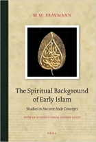 The Spiritual Background of Early Islam (Brill Classics in Islam)