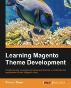 Learning Magento Theme Development