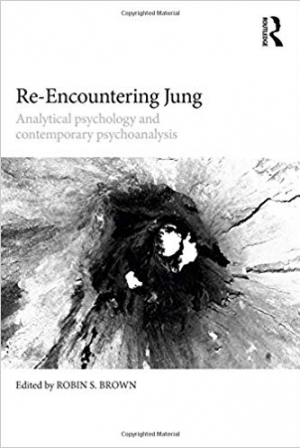 Download Re-Encountering Jung: Analytical psychology and contemporary psychoanalysis free book as pdf format