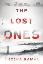 Book The Lost Ones free