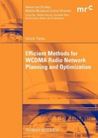 Book Efficient Methods for WCDMA Radio Network Planning and Optimization free