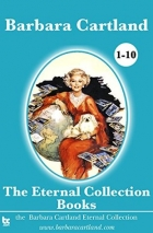 Book The Eternal Collection: Books 1 - 10 (The Eternal Collection Compilations) free