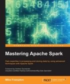 Book Mastering Apache Spark free