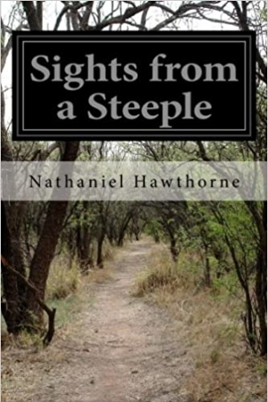 Download Sights from a Steeple free book as epub format