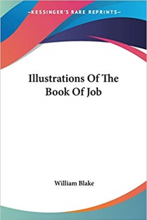 Download Illustrations Of The Book Of Job free book as pdf format