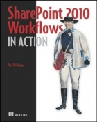 Book SharePoint 2010 Workflows in Action free
