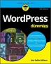Book WordPress For Dummies, 8th Edition free