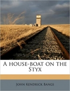 Book A house-boat on the Styx free