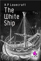 Book The White Ship free