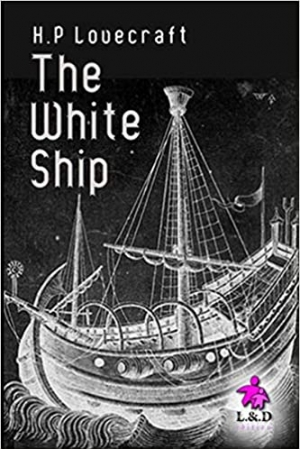 Download The White Ship free book as epub format