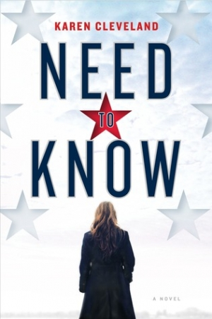Download Need to Know free book as epub format