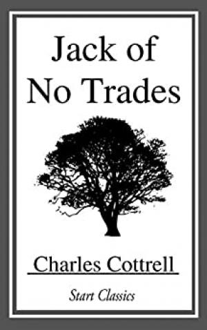 Download Jack of No Trades free book as epub format