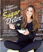 Book Sugar Detox: Three Weeks to a Healthier, Happier, More Balanced Life free