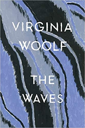 Download The Waves free book as epub format