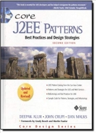 Book Core J2EE Patterns: Best Practices and Design Strategies (2nd Edition) free