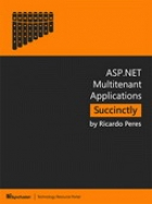ASP.NET Multitenant Applications Succinctly