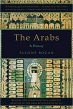 Book The Arabs: A History free