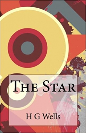 Download The Star free book as epub format