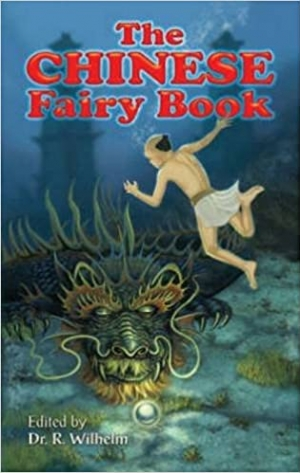 Download The Chinese Fairy Book free book as pdf format