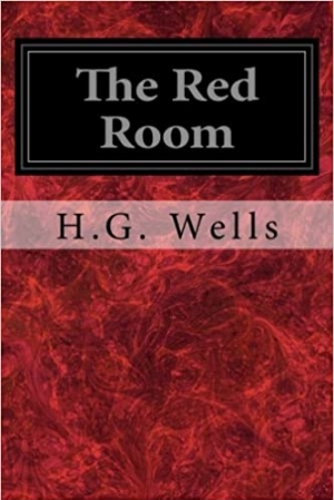 Download The Red Room free book as epub format