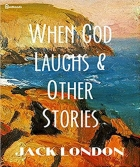 Book When God Laughs & Other Stories free