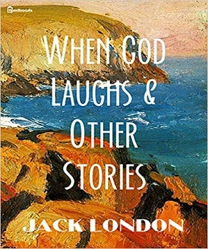 Download When God Laughs & Other Stories free book as epub format