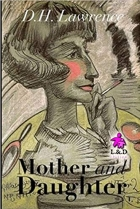 Book Mother and Daughter free