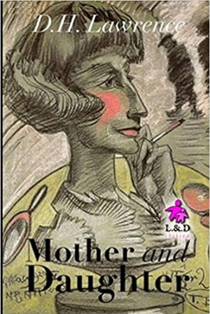 Download Mother and Daughter free book as epub format