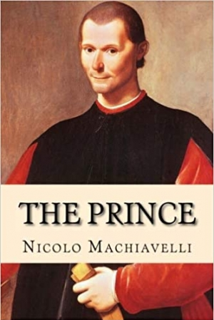 Download The Prince free book as pdf format
