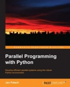 Book Parallel Programming with Python free