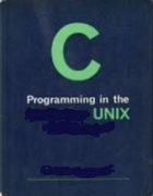 Programming in C - UNIX System Calls and Subroutines using C