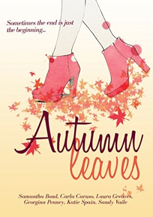 Download Autumn Leaves free book as pdf format