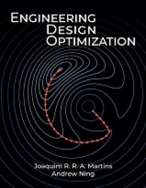 Download Engineering Design Optimization free book as pdf format