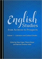 Book English Studies from Archives to Prospects free
