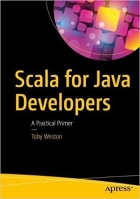 Book Scala for Java Developers free