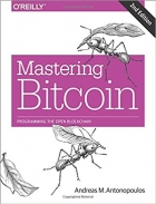 Book Mastering Bitcoin, 2nd Edition free