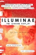 Book Illuminae free