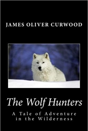 Download The Wolf Hunters free book as epub format