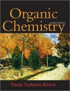 Book Organic Chemistry, Fourth Edition free