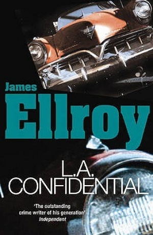 Download L.A. Confidential free book as epub format
