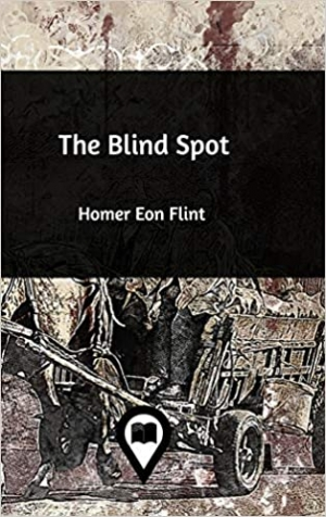 Download The Blind Spot free book as epub format
