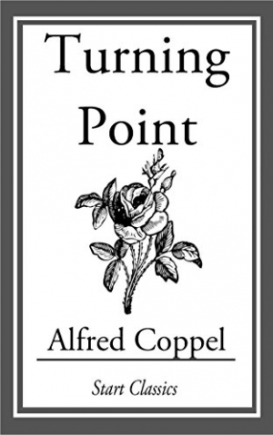 Download Turning Point free book as epub format