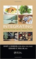 Book Integrating Nutrition into Practice free