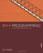 Book C++ Programming, 6th Edition free