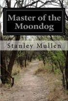 Book Master of the Moondog free
