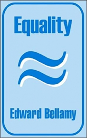 Download EQUALITY free book as epub format