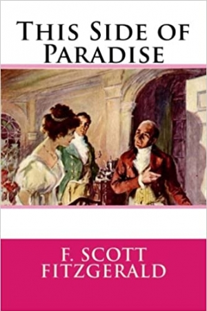 Download This Side of Paradise free book as epub format
