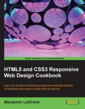 Download HTML5 and CSS3 Responsive Web Design Cookbook free book as pdf format