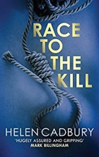 Book Race to the Kill free