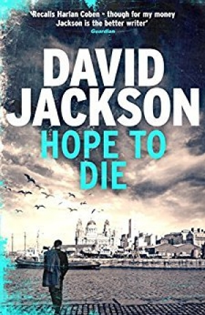Download Hope To Die free book as epub format